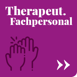 Therapeutisches Fachpersonal